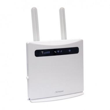 Modem Routeur 4G | Strong