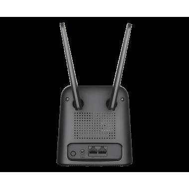 DWR-920 - Routeur 4G LTE | D-Link