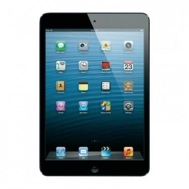 iPad mini - Apple - Ecran 7.9 pouces - 16 Go - WiFi +