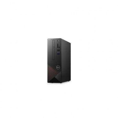 UC Dell Vostro 3681 SFF - i5-10400 - 8GB - 512GB SSD