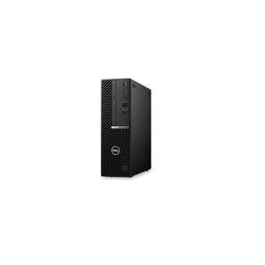 UC Dell Optiplex 5080 SFF - i5-10500 - 8GB - 256GB