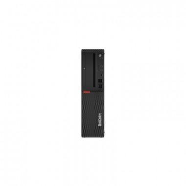 UC Lenovo ThinkCentre M720s SFF - i3-9100 - 8Go -