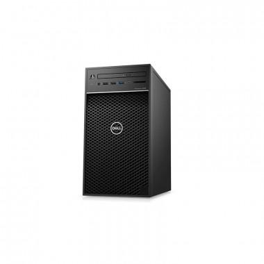 UC Dell Precision T3640 MT - i7-10700 - 16GB - 256GB
