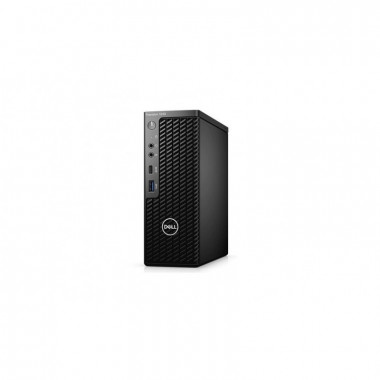 UC Dell Precision 3240 CFF - Xeon W-1250 - 32GB -