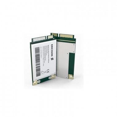Lenovo 0A36186 - Module 3G UMTS pour ordinateur