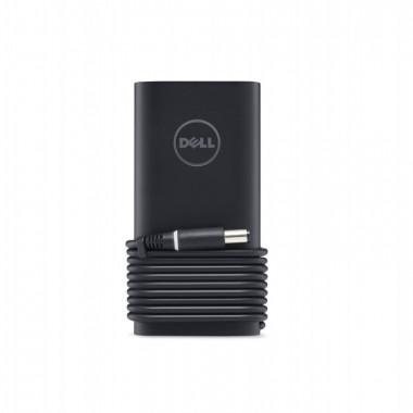 Dell - Adaptateur secteur 90W