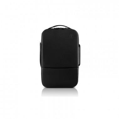 Dell - Sac à dos Hybrid Briefcase 15 pour notebook