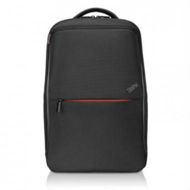 "Lenovo ThinkPad Professional 15.6"" Backpack - Sac à"