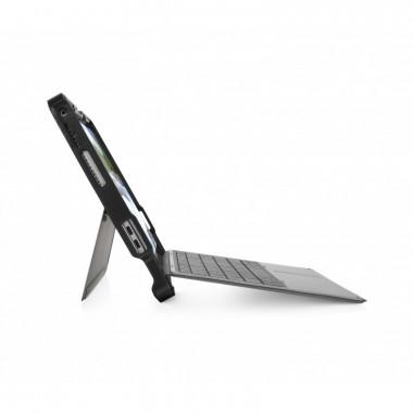 Dell Commercial Grade Case for Latitude 7200