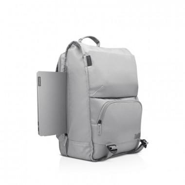 "Lenovo ThinkBook 15.6"" Laptop Urban Backpack - Sac à"