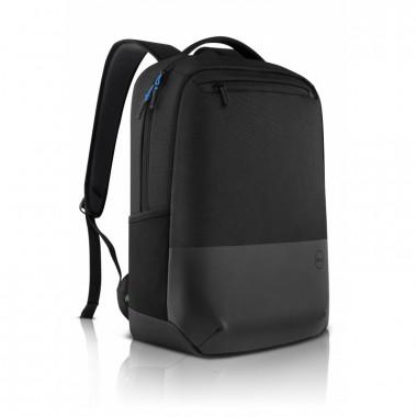 "Dell - Sac à dos Pro Slim 15 pour notebooks 15"" max"