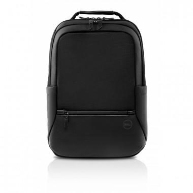 """Dell - Sac à dos Premier 15 - pour notebooks 15"""" max"""