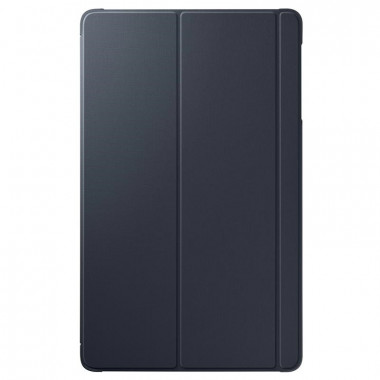 Book Cover EF-BT510 Black pour TAB A 2019 | Samsung