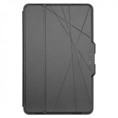 THZ754GL Click-In case for Galaxy Tab A 10.5"