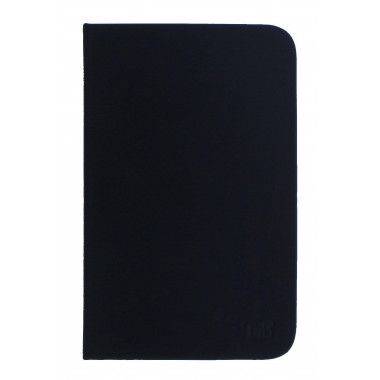 "Folio Galaxy Tab 3 10"" Noir 