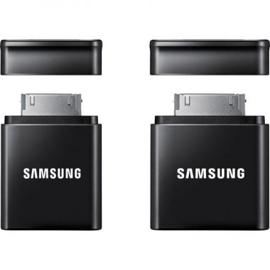USB & SD Connection Kit | Samsung