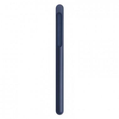 Apple Pencil Case - Stylet Midnight