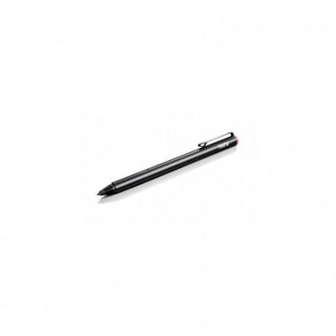 Lenovo ThinkPad Pen Pro - Stylet capacitif - pile
