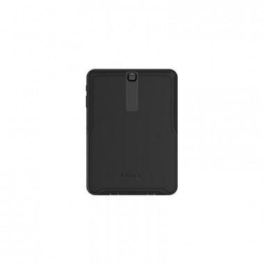 Coque de protection pour tablette Samsung Galaxy Tab