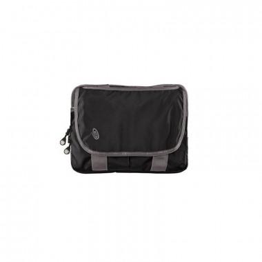 Dell - Sacoche de transport Timbuk2 Quickie pour