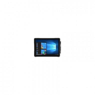 Dell - Étui Targus pour Latitude 5285 et 5290 2-in-1