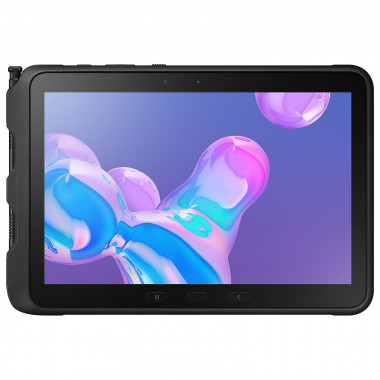 "Galaxy TAB ACTIVE PRO T540NZK - 64Go/10.1""/IP68 | Samsung"