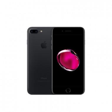 iPhone 7+ 32GB BLACK DEMO - Sorecop