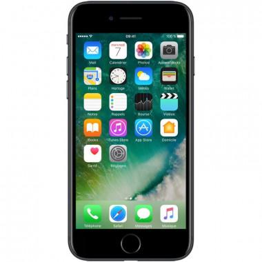 iPhone 7 32GB Black Ref. MN8X2ZD/A Taxe sorecop