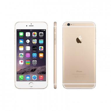 iPhone 6S Plus Gold - Apple - 16Go - Ecran 5.5 pouces