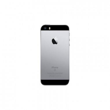Apple iPhone SE 32Go gris sideral - Modèle de DEMO -