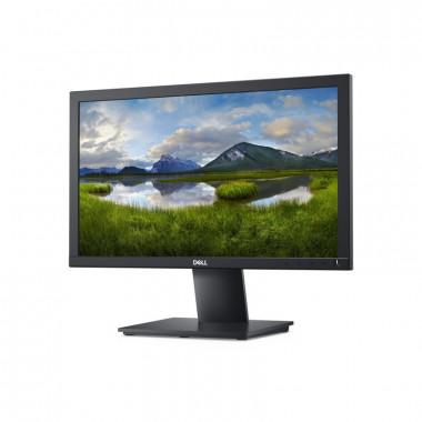 """Ecran 18.5"""" Dell E1920H - Dalle TN 16:9 - 1366x768 -"""