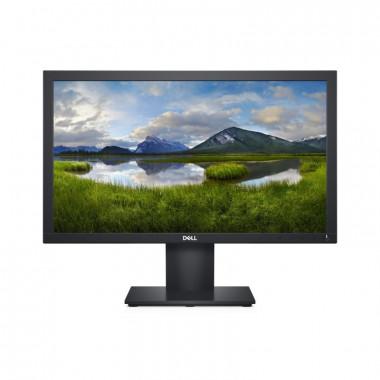 """Ecran 20"""" Dell E2020H Dalle TN 16:9 Noir - 1600x900 -"""