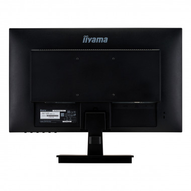 "XU2294HSU-B1 - 22"" VA/4ms/FHD/HDMI/DP/HP/USB | Iiyama"