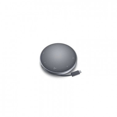 Dell MH3021P - Haut-parleur/ adaptateur mobile -