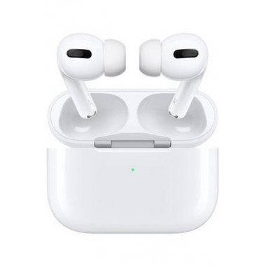 Ecouteurs intra-auriculaire APPLE AirPods
