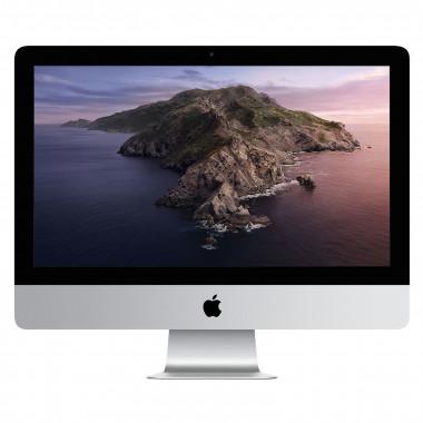 "iMac MHK33FN/A - i5/8Go/256Go/PRO560X/21.5""4K | Apple"