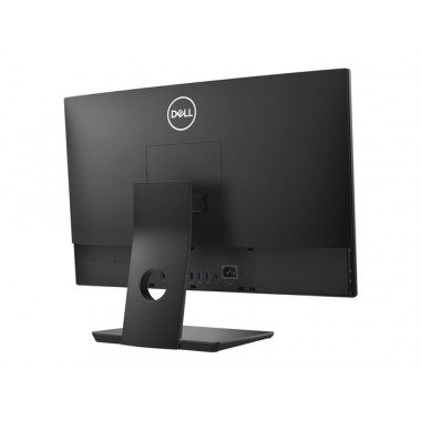 "All-In-One 23.8"" FHD Tactile - Dell Optiplex 5480 -"