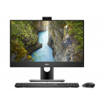"""All-In-One 23.8"""" FHD Tactile - Dell Optiplex 5480 -"""