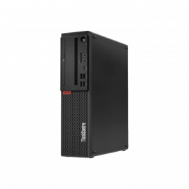 UC Lenovo ThinkCentre M720s SFF - i5-9400 - 8Go -