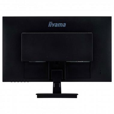 "E2483HSU-B5 - 24"" LED/1ms/FHD/VGA/DVI/DP/HP #   Iiyama"