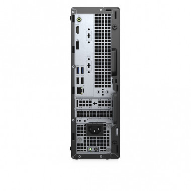UC Dell Optiplex 3080 SFF - i5-10500 - 8GB - 256GB