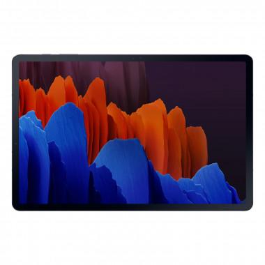 "Galaxy TAB S7+ T970NZK Black - 256Go/12.4"" | Samsung"