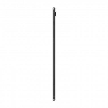 "Galaxy TAB S6 Lite P610NZA Gris - 64Go/10.4"" | Samsung"