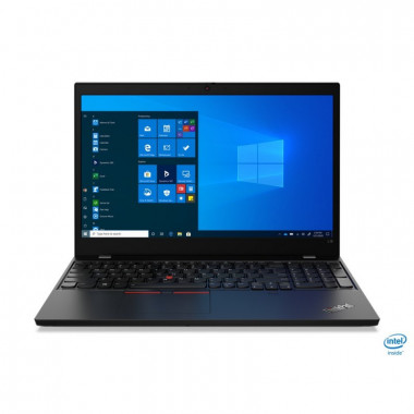 "Notebook 14"" FHD - Lenovo ThinkPad X1 Carbon Gen 8 -"