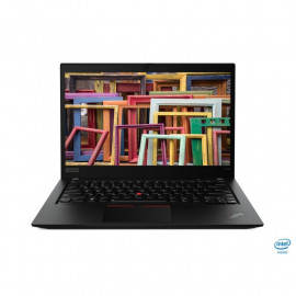 "Notebook 14"" FHD - Lenovo ThinkPad T14s Gen1 -"
