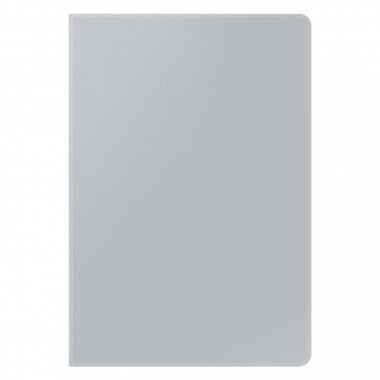 Book Cover EF-BT970 Gris clair pour Galaxy TAB S7+   Samsung