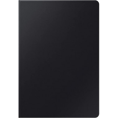 Book Cover EF-BT970 Noir pour Galaxy TAB S7+ | Samsung