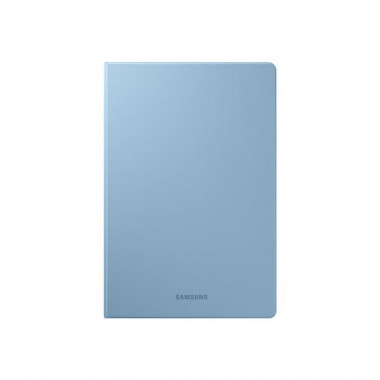 Book Cover EF-BP610 Bleu pour Galaxy TAB S6 Lite   Samsung