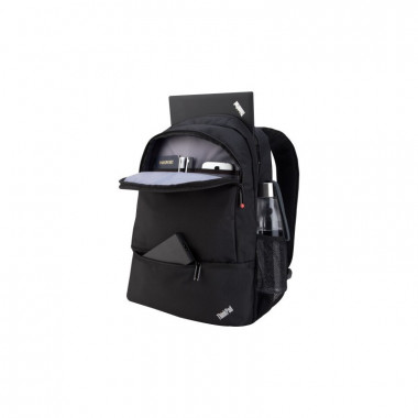 Lenovo -Thinkpad Essential Backpack - Sac à dos pour