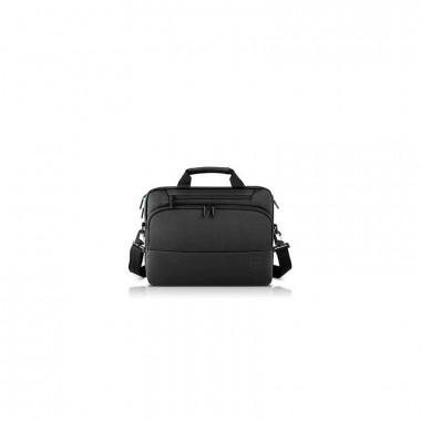 Dell Pro Briefcase 14 (PO1420C) - Sacoche pour